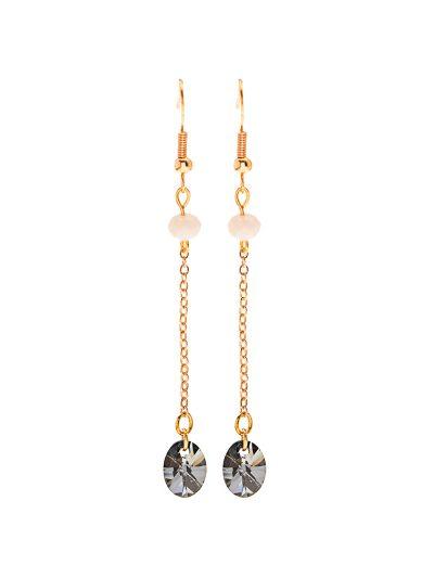 boucles-oreilles-dorees-longues-swarovski-glamour-entrepreneure-mal-or-3-kara-bijoux