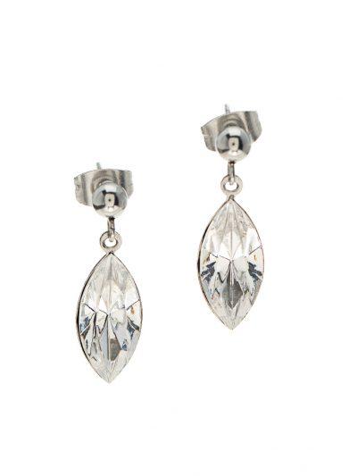 boucles-oreilles-inox-cristal-swarovski-glamour-entrepreneure-mal-or-4-kara-bijoux