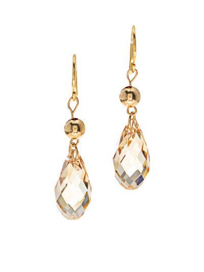 boucles-oreilles-or-14k-billes-cristaux-swarovski-glamour-entrepreneure-mal-or-kara-bijoux
