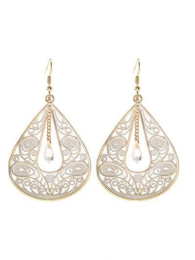 boucles-oreilles-longues-filigrane-swarovski-boho-chic-nomade-3-entrepreneure-kara-bijoux
