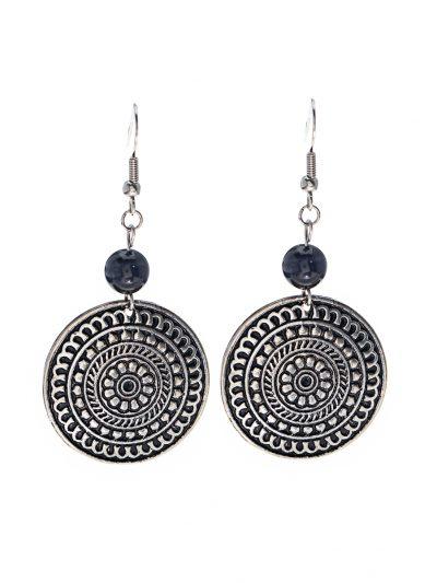 boucles-oreilles-hypoallergeniques-medaillons-boho-chic-nomade-1-kara-bijoux