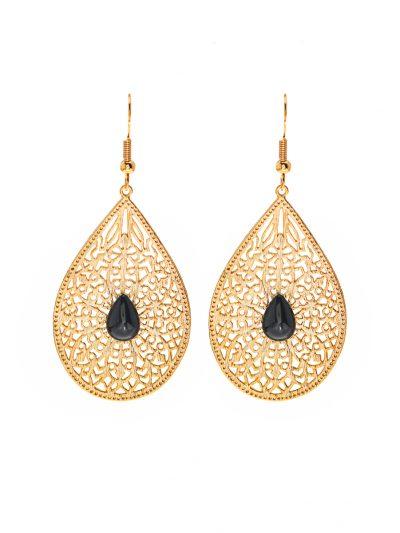 boucles-oreilles-longues-inox-or-filigrane-onyx-noir-hypoallergenique-nomade-4-entrepreneure-kara-bijoux
