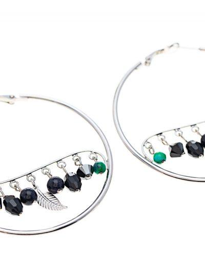boucles-oreilles-statement-anneaux-nomade-2-entrepreneure-kara-bijoux