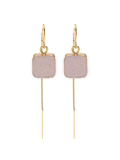 boucles-oreilles-chaine-a-enfiler-or-14k-cristal-druzy-classique-urbain-entrepreneure-sarah-c-8-kara-bijoux-1