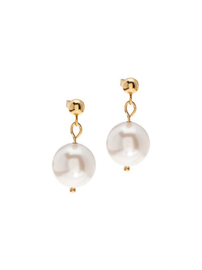 boucles-or-14k-perles-swarovski-entrepreneure-classique-urbain-sarah-c-3-kara-bijoux
