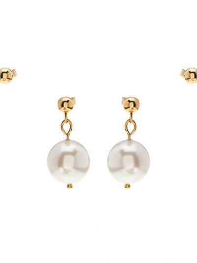 boucles-or-14k-duo-puces-perles-swarovski-entrepreneure-classique-urbain-sarah-c-5-kara-bijoux
