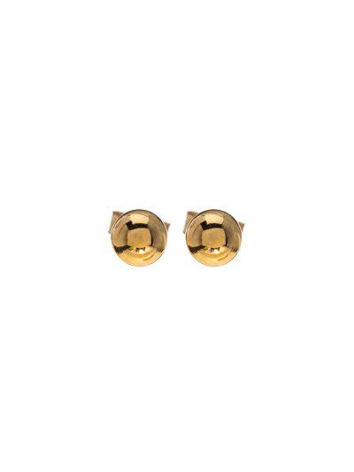 boucles-or-14k-puces-entrepreneure-classique-urbain-sarah-c-4-kara-bijoux