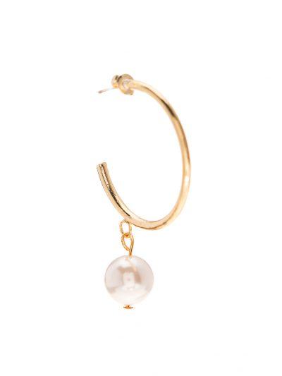 boucles-oreilles-anneaux-ouverts-dores-tige-925-perle-classique-moderne-entrepreneure-taina-2-kara-bijoux-2