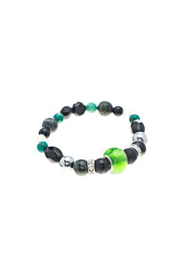 bracelet-elastique-1-rang-pierres-semi-precieuses-argent-925-nomade-3-entrepreneure-kara-bijoux