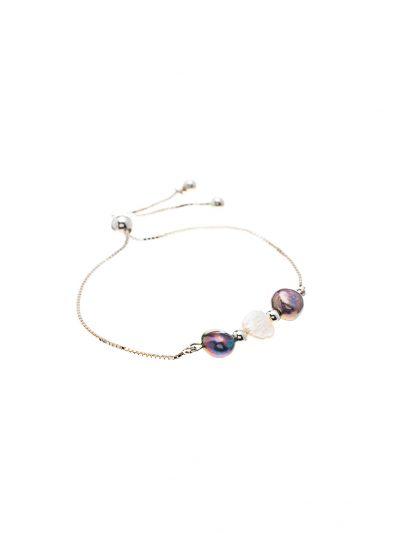 bracelet-delicat-ajustable-1-rang-argent-sterling-925-hypoallergenique-taïna-1-entrepreneure-kara-bijoux