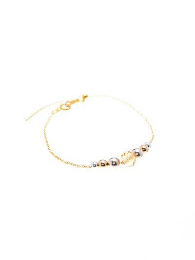bracelet-delicat-ajustable-or-14k-entrepreneure-malor-1-kara-bijoux