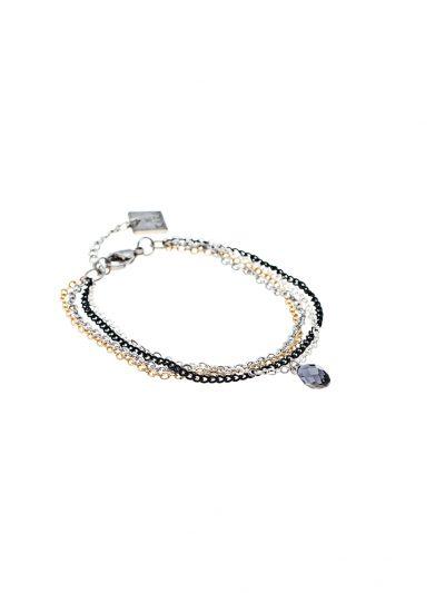 bracelet-delicat-4-rangs-swarovski-entrepreneure-malor-2-kara-bijoux
