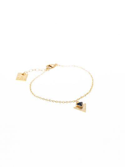 bracelet-delicat-or-14k-hypoallergenique-ellie-3-entrepreneure-kara-bijoux
