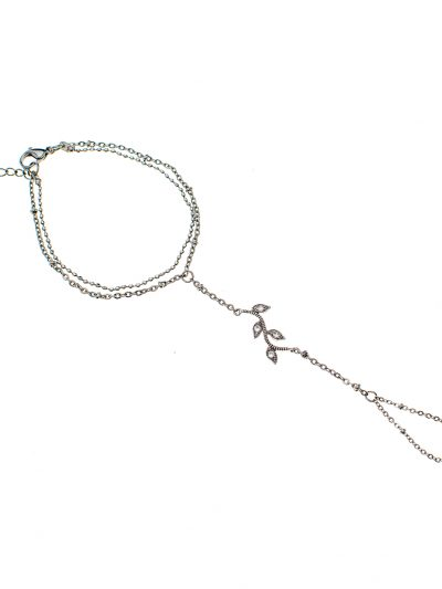 bijou-de-main-bracelet-bague-inox-hypoallergenique-taïna-1-entrepreneure-kara-bijoux