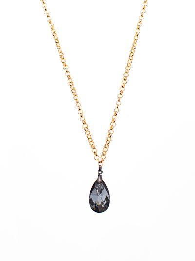 collier-court-dore-swarovski-entrepreneure-malor-3-kara-bijoux