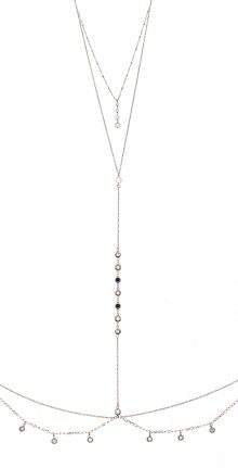 bijou-de-corps-collier-chaîne-taille-inox-hypoallergenique-taïna-1-entrepreneure-kara-bijoux