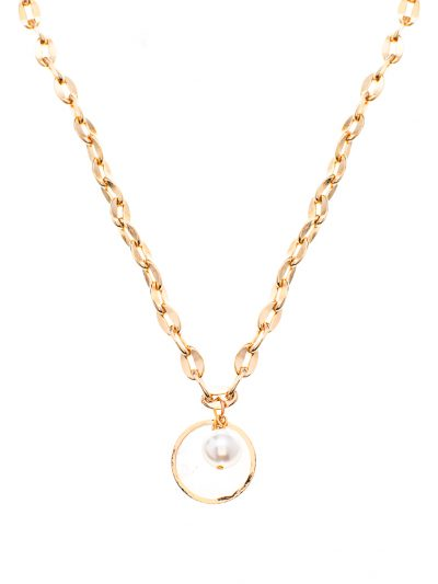 collier-court-aluminium-placage-dore-perle-swarovski-taïna-4-entrepreneure-kara-bijoux