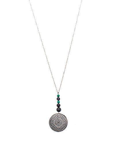 collier-court-inox-pierre-semi-precieuse-nomade-1-entrepreneure-kara-bijoux