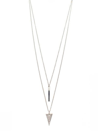 collier-long-2-rangs-inox-hypoallergenique-ellie-2-entrepreneure-kara-bijoux