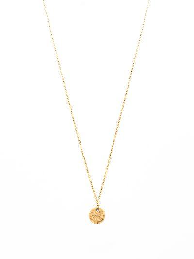 collier-court-delicat-or-14k-hypoallergenique-sarahc-3-entrepreneure-kara-bijoux