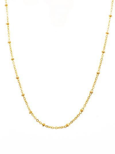 collier-court-delicat-inox-or-hypoallergenique-sarahc-1-entrepreneure-kara-bijoux