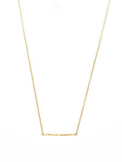 collier-court-delicat-or-14k-hypoaalergenique-sarahc-2-entrepreneure-kara-bijoux-1