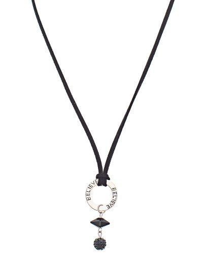 collier-court-delicat-argent-925-inox-suede-hypoallergenique-ellie-1-entrepreneure-kara-bijoux
