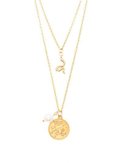 collier-court-delicat-2-rangs-or-14k-swarovski-perle-hypoallergenique-sarahc-5-entrepreneure-kara-bijoux-4