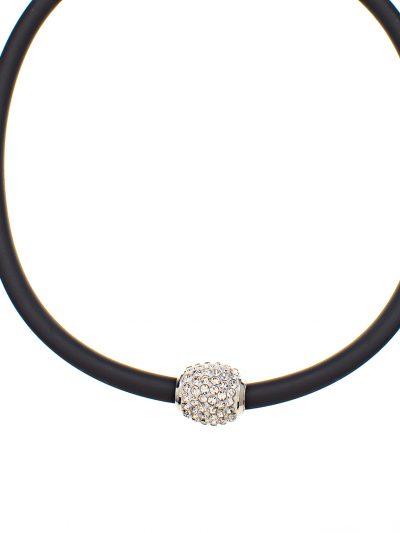 collier-court-acier-inoxydable-caoutchouc-hypoallergenique-ellie-3-entrepreneure-kara-bijoux
