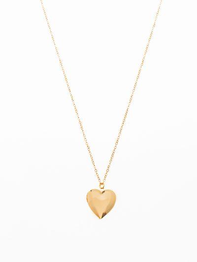 collier-court-delicat-coeur-bombe-nomade-3-entrepreneure-kara-bijoux