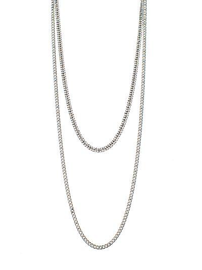 collier-mi-long-2-rangs-inox-entrepreneure-classique-urbain-sarah-c-7-kara-bijoux