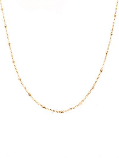 collier-court-delicat-inox-rose-hypoallergenique-taïna-1-entrepreneure-kara-bijoux