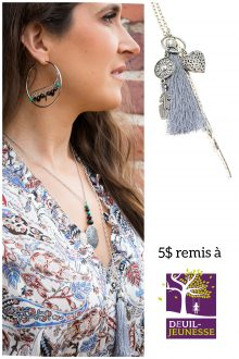 collier-nomade-2-coup-de-coeur-anne-rouleau-don-deuil-jeunesse-kara-bijoux