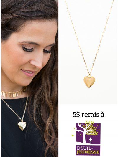 collier-coup-de-coeur-ambassadrice-anne-rouleau-deuil-jeunesse-kara-bijoux-1