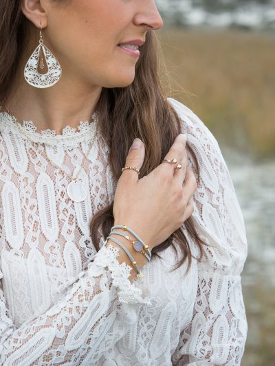photo-anne-rouleau-collection-entrepreneure-nomade-kara-bijoux-1