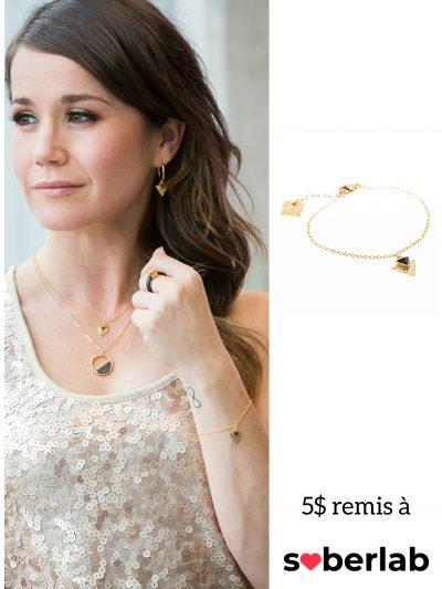 bracelet-ellie-3-coup-de-coeur-eliane-gagnon-don-soberlab-kara-bijoux