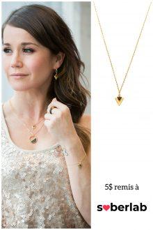collier-ellie-4-coup-de-coeur-eliane-gagnon-don-soberlab-kara-bijoux