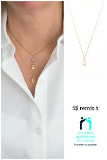 collier-mal-or-1-coup-de-coeur-glamour-don-fondation-cancer-kara-bijoux