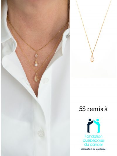 collier-mal-or-1-coup-de-coeur-glamour-don-fondation-cancer-kara-bijoux