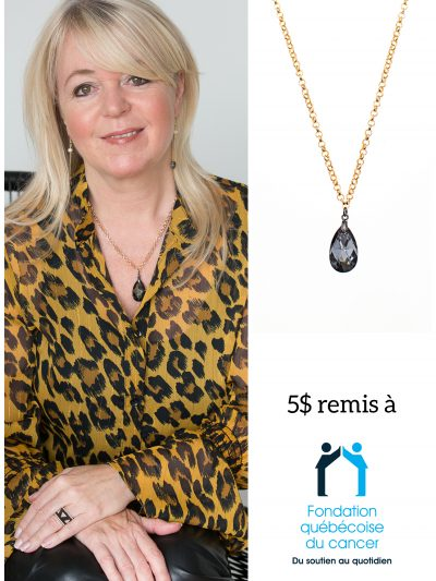 collier-mal-or-3-coup-de-coeur-glamour-don-fondation-cancer-kara-bijoux
