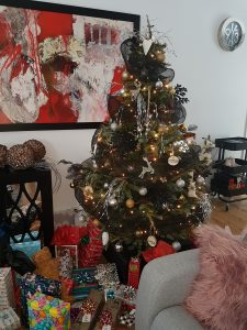 Sapin-noel-decorations-blogue-kara-bijoux-et-style