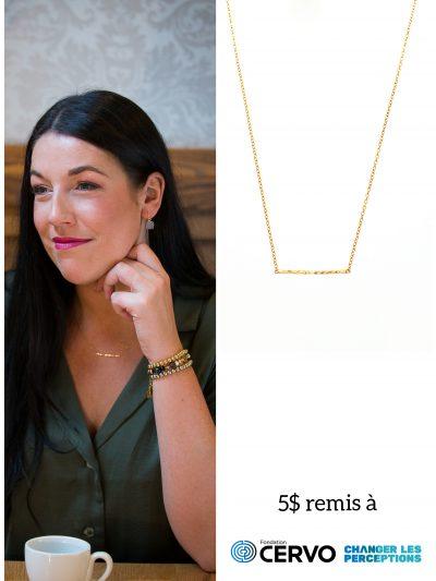 collier-sarah-c-2-coup-de-coeur-classique-urbain-don-fondation-cervo-kara-bijoux
