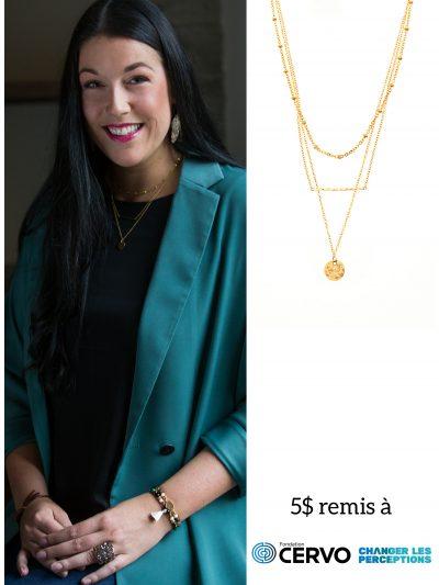 collier-sarah-c-4-coup-de-coeur-classique-urbain-don-fondation-cervo-kara-bijoux