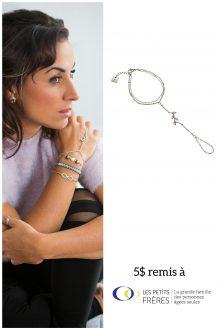 bijou-de-main-taina-1-coup-de-coeur-entrepreneure-classique-moderne-don-petits-freres-kara-bijoux