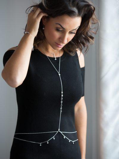 taina-lavoie-collection-entrepreneure-taina-classique-moderne-kara-bijoux-1