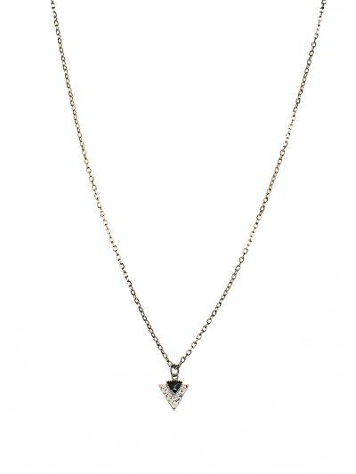 collier-court-delicat-inox-hypoallergenique-sabine-1-entrepreneure-kara-bijoux