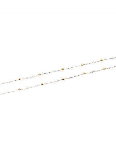 chainette-3-en-1-inox-2-tons-hypoallergenique-maggie-2-kara-bijoux-2