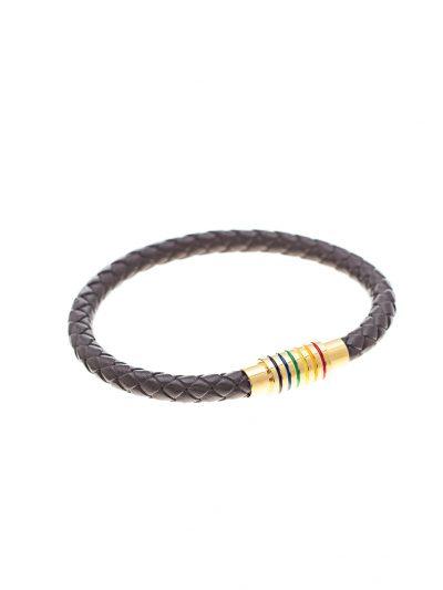 bracelet-homme-cuir-hypoallergenique-rick-4-kara-bijoux