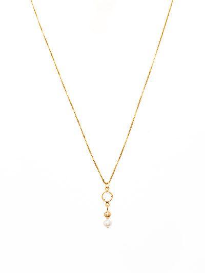 collier-court-or-14k-swarovski-entrepreneure-malor-2-kara-bijoux