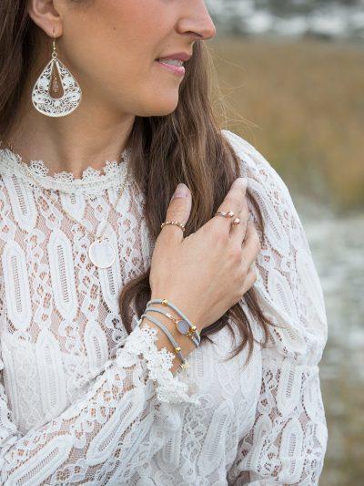 photo-anne-rouleau-collection-entrepreneure-boho-chic-nomade-kara-bijoux-4